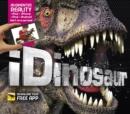 Image for iDinosaur