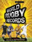 Image for World rugby records 2014