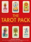 Image for The Tarot Pack : Reveal the Secrets of Your Future