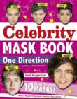 Image for One Direction Mask Book