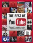 Image for The best of YouTube  : the world's coolest, craziest and funniest clips