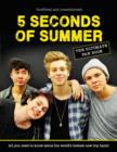 Image for 5 Seconds of Summer  : the ultimate fan book