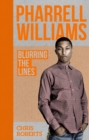Image for Pharrell Williams  : ultimate fan book