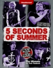 Image for 5 Seconds of Summer  : live and loud