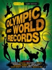 Image for Olympic and world records