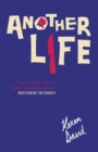 Image for Another life