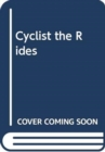 Image for CYCLIST THE RIDES