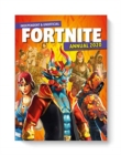 Image for Fortnite Annual 2020