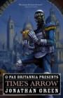 Image for Pax Britannia: Time's Arrow