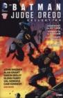 Image for The Batman/Judge Dredd collection  : Dark Knight vs The Law
