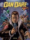 Image for Dan Dare - the 2000 AD yearsVolume 1