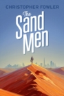 Image for The sand men