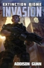 Image for Invasion