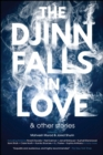 Image for The Djinn Falls in Love and Other Stories