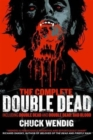 Image for The complete Double dead