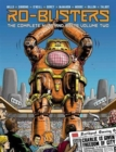 Image for Ro-busters  : the complete nuts and boltsVolume 2