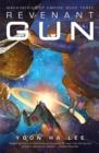 Image for Revenant gun