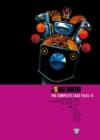 Image for Judge Dredd: The Complete Case Files 15