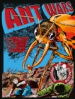 Image for Ant wars