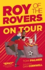 Image for On tour
