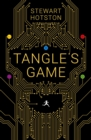 Image for Tangle's game