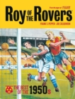 Image for Roy of the Rovers  : best of the '50s