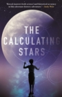 Image for The calculating stars