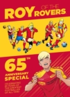 Image for Roy of the Rovers  : 65th anniversary special