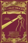 Image for Scarlet traces  : a War of the worlds anthologyVolume 1