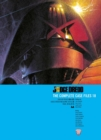 Image for Judge Dredd: The Complete Case Files 18