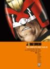 Image for Judge Dredd  : the complete case files36