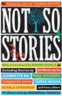 Image for Not so stories