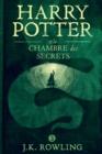 Image for Harry Potter et la Chambre des Secrets