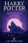 Image for Harry Potter y el prisionero de Azkaban