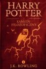 Image for Harry Potter i Kamien Filozoficzny