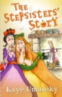 Image for The stepsisters' story