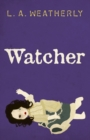Image for Watcher