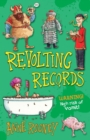 Image for Revolting records