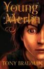 Image for Young Merlin