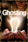 Image for Ghosting