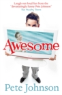 Image for Awesome