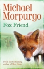 Image for Fox friend