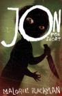Image for Jon for short