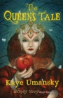Image for The Queen's tale