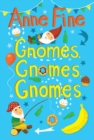 Image for Gnomes, gnomes, gnomes