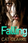 Image for Falling