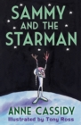 Image for Sammy and the starman