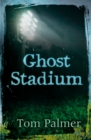 Image for Ghost stadium