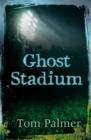 Image for Ghost stadium