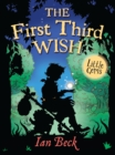 Image for The first third wish